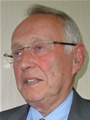 link to details of Councillor G Acomb